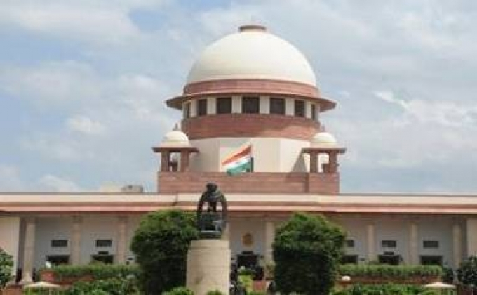 SC to hear in July plea for bar on contesting from two seats