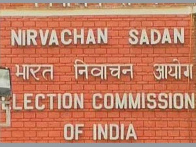 Parties wary of free, fair polls in UP: CEC