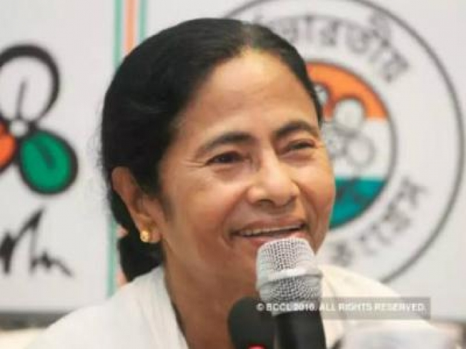 Trinamool wins Bengal bypoll by over 64,000 votes