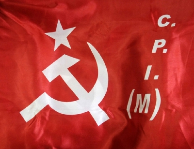 CPI-M alleges electoral law violation in Tripura polls, demands paper slip counting