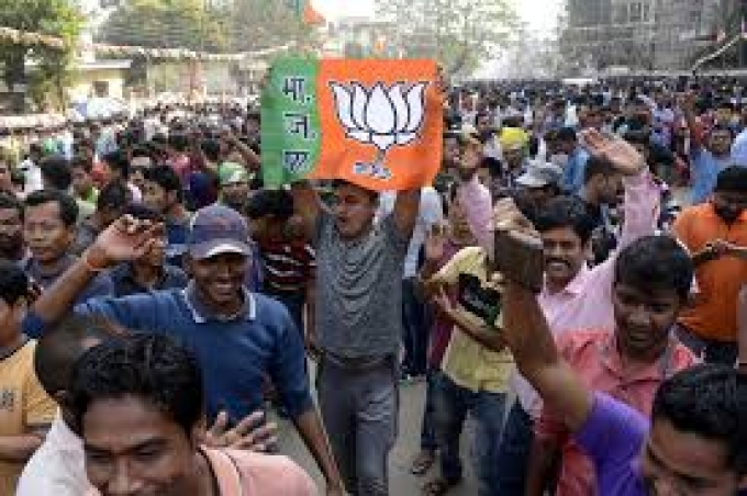 In Kerala, ally says it won't back BJP in by-election
