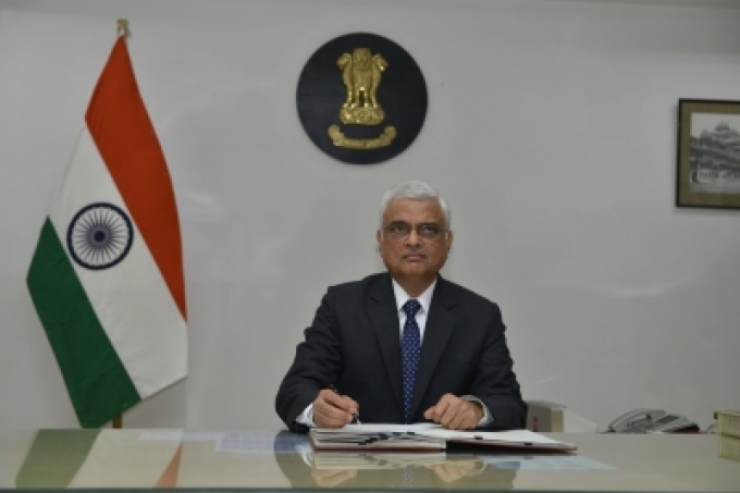 Useless to speak of simultaneous polls before legal framework is ready: CEC