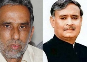 Haryana gets two union ministers