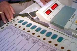 Daman and Diu vote Wednesday