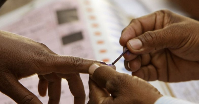 Representatives from 5 countries in India to watch Uttarakhand polls